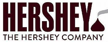 ハーシーズ雑貨通販  ハーシーズ保存容器 クッキージャー アメリカ雑貨屋 サンブリッヂ SUNBRIDGE 岩手雑貨屋 アメリカ雑貨通販