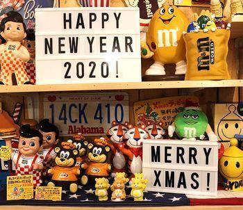 LEDライト LEDメッセージボックス アメリカ雑貨屋 サンブリッヂ SUNBRIDGE 岩手雑貨屋 アメリカ雑貨通販