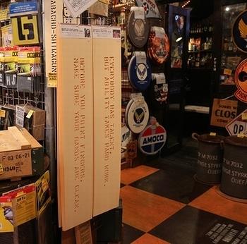 ステンシルシート通販 ステンシルプレート通販 ピンナップガールステンシル アメリカ雑貨屋サンブリッヂ SUNBRIDGE 岩手雑貨屋 アメリカ雑貨通販