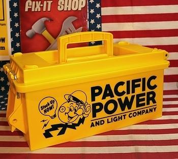 プラスチックアンモボックス ミルスペック工具箱 レディキロツールボックス ミリタリーボックス アメリカンツールボックス アメリカ雑貨屋 SUNBRIDGE 岩手雑貨