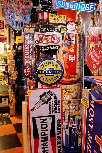 ミシュラン養生テープ ミシュランテープ アメリカンテープ アメリカ雑貨屋 サンブリッヂ サンブリッジ SUNBRIDGE 岩手雑貨屋 アメリカ雑貨通販