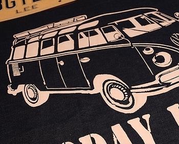 デニムタペストリー タペストリー アメリカ雑貨屋 サンブリッヂ SUNBRIDGE 岩手雑貨屋
