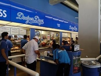 ドジャーススタジアムグッズ 母の日ドジャースユニホーム アメリカ雑貨屋 サンブリッヂ 岩手雑貨 SUNBRIDGE