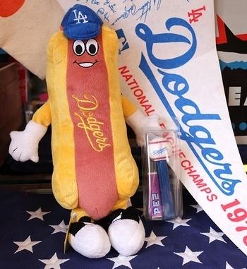ドジャースタジアムグッズ 母の日ドジャースユニホーム アメリカ雑貨屋 サンブリッヂ 岩手雑貨 SUNBRIDGE