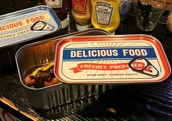 フードコンテナ ランチボックス アメリカ雑貨屋 サンブリッヂ SUNBRIDGE 岩手雑貨屋