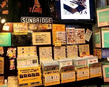 ステンシルシート通販  ステンシルプレート通販 アメリカ雑貨屋 サンブリッヂ SUNBRIDGE 岩手雑貨屋 アメリカ雑貨通販