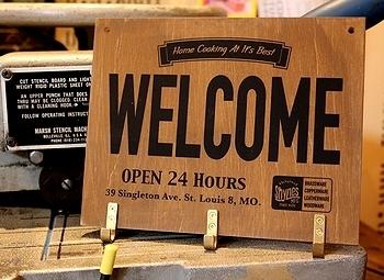 ウッデンフックボード フックボード アメリカ雑貨屋 サンブリッヂ SUNBRIDGE 岩手雑貨屋 アメリカ雑貨通販