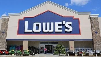 ロウズ雑貨通販 LOWE'S雑貨通販  アメリカ雑貨屋 サンブリッヂ SUNBRIDGE 岩手雑貨屋 アメリカ雑貨通販