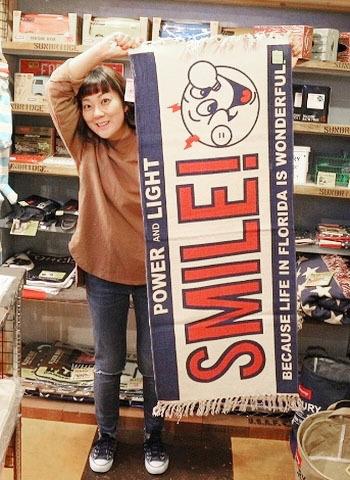 レディキロマット レディキロワット アメリカ雑貨屋 サンブリッヂ SUNBRIDGE 岩手雑貨屋