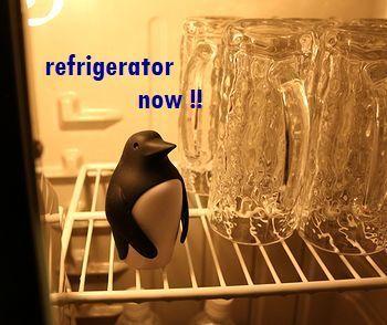 ペンギンデオドライザー 消臭剤 アメリカ雑貨屋 サンブリッヂ SUNBRIDGE 岩手雑貨
