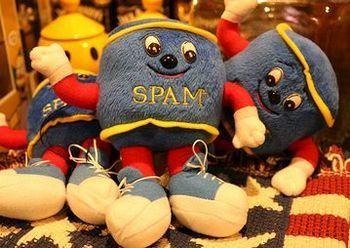 スパム SPAM アメリカ雑貨屋 サンブリッヂ SUNBRIDGE 岩手雑貨屋 アメリカ雑貨通販