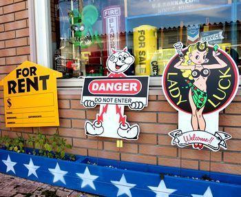 アメリカ雑貨屋 アメリカン雑貨 サンブリッヂ サンブリッジ 岩手雑貨屋 アメリカ雑貨通販 矢巾町