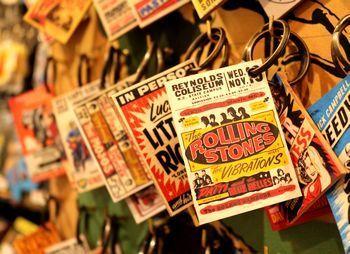 レザーキーホルダー通販 アメリカ雑貨屋 アメリカン雑貨   サンブリッヂ サンブリッジ 岩手雑貨屋 アメリカ雑貨通販 矢巾町