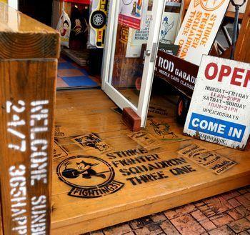 アメリカ雑貨屋 アメリカン雑貨 通販  サンブリッヂ サンブリッジ 岩手雑貨屋 アメリカ雑貨通販 矢巾町