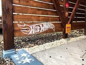 サンブリッヂステンシル アメリカ雑貨屋 アメリカン雑貨 サンブリッヂ 岩手雑貨屋 通販 矢巾町