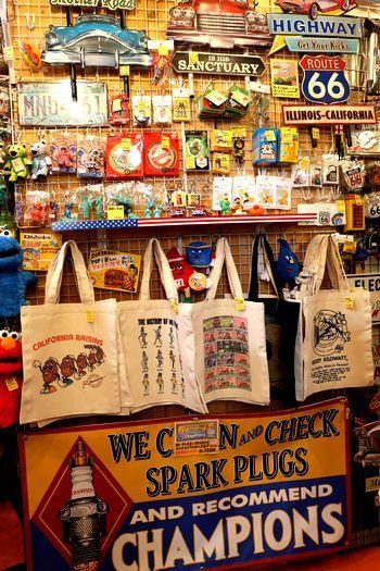 ヘビーオンスコットンバッグ レディキロワットバッグ カリフォルニアレーズンバッグ アメリカ雑貨屋 アメリカン雑貨 サンブリッヂ 岩手雑貨屋 通販 矢巾町