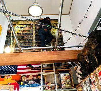 星条旗 刺繍星条旗 アメリカ国旗通販 アメリカ雑貨屋 アメリカン雑貨 サンブリッヂ 岩手雑貨屋 通販 矢巾町