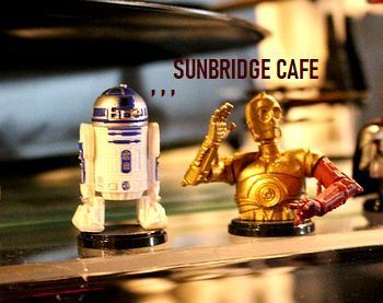 スターウォーズ靴下 R2-D2ソックス アメキャラ靴下 アメリカ雑貨屋 SUNBRIDGE 岩手矢巾雑貨