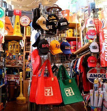 セブンイレブン セブン エコバッグ アメリカ限定 メッシュ アメリカ雑貨屋 サンブリッヂ サンブリッジ 岩手雑貨屋 アメリカ雑貨通販 マスク販売店