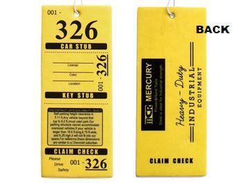マーキュリーエアフレッシュナー MERCURY アメリカ雑貨屋 SUNBRIDGE 岩手矢巾