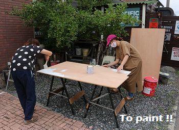 シンプソンズDIY看板 DIY看板 アメリカン看板 アメリカ雑貨屋 SUNBRIDGE 岩手矢巾