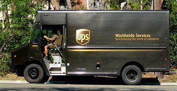 UPSランチバッグ  UPSクーラーバッグ UPS保冷バッグ アメリカ雑貨屋 サンブリッヂ SUNBRIDGE 岩手雑貨屋 アメリカ雑貨通販