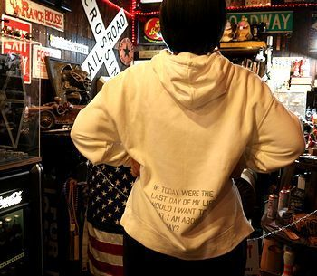 ジョブズステンシルシート ステンシルシート通販 アメリカ雑貨屋 サンブリッヂ SUNBRIDGE 岩手雑貨屋 アメリカ雑貨通販
