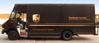 UPSグローブ UPSの軍手 アメリカ雑貨屋 サンブリッヂ SUNBRIDGE 岩手雑貨屋 アメリカ雑貨通販