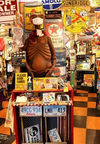 岩手布マスク販売店 矢巾布マスク販売店  アメリカ雑貨屋 サンブリッヂ SUNBRIDGE 岩手雑貨屋 アメリカ雑貨通販