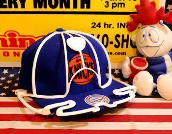 キャップウォッシャー 帽子を洗う型 帽子型崩れ防止 アメリカ雑貨屋 サンブリッヂ SUNBRIDGE 岩手雑貨屋 アメリカ雑貨通販 布マスク販売店