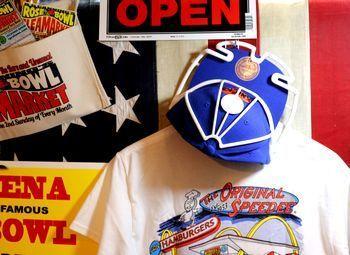 キャップウォッシャー 帽子を洗う キャップ アメリカ雑貨屋 サンブリッヂ SUNBRIDGE 岩手雑貨屋 アメリカ雑貨通販 布マスク販売店
