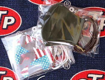 手作りマスク ハンドメイドマスク 布マスク通販 アメリカ雑貨屋 岩手マスク販売 岩手矢巾雑貨屋 サンブリッヂ