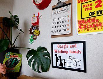 除菌ウェットティッシュ フェイスシールド  アメリカ雑貨屋 SUNBRIDGE 岩手矢巾雑貨