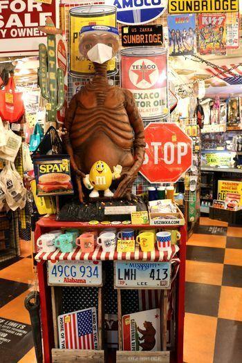 ロウズクーラーバッグ ロウズエコバッグ アメリカ雑貨屋 サンブリッヂ SUNBRIDGE 岩手雑貨屋 アメリカ雑貨通販 マスク販売店