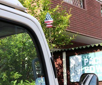 サンブリ スナップオン アメリカ雑貨屋 サンブリッヂ SUNBRIDGE 岩手雑貨屋 アメリカ雑貨通販