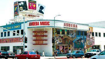 アメーバミュージック  AmoebaMusic アメリカ雑貨屋 サンブリッヂ サンブリッジ 岩手雑貨屋 アメリカ雑貨通販 マスク販売店