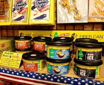 リトルツリー ポンプ アメリカ雑貨屋 サンブリッヂ SUNBRIDGE 岩手雑貨屋 アメリカ雑貨通販 マスク販売店
