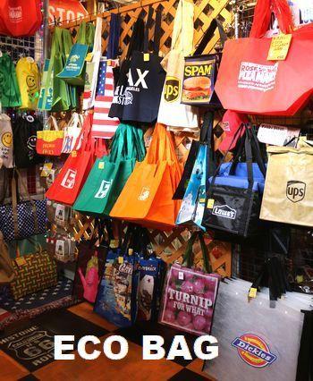 セブンイレブン セブン エコバッグ アメリカ限定 メッシュ アメリカ雑貨屋 サンブリッヂ サンブリッジ 岩手雑貨屋 アメリカ雑貨通販
