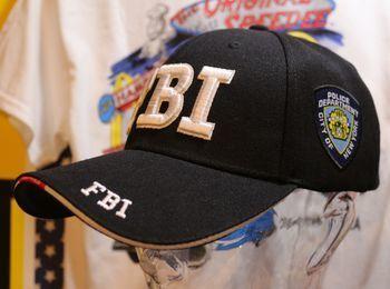 ベースボールキャップ アメリカベースボールキャップ アメリカ雑貨屋 サンブリッヂ サンブリッジ 岩手雑貨屋 アメリカ雑貨通販