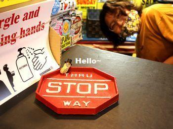 ピーナッツ作り方 ミスターピーナッツ作り方 アメリカ雑貨屋 サンブリッヂ サンブリッジ 岩手雑貨屋 アメリカ雑貨通販