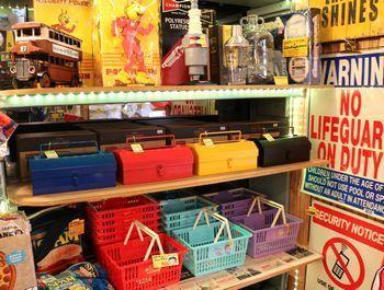 ツールボックスティッシュケース アメリカ雑貨屋 サンブリッヂ サンブリッジ 岩手雑貨屋 アメリカ雑貨通販 矢巾町