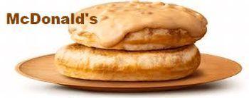 マックパンケーキ マクドナルド雑貨 アメリカ雑貨屋 サンブリッヂ サンブリッジ 岩手雑貨屋 アメリカ雑貨通販 矢巾町