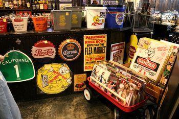 アメリカ雑貨屋 サンブリッヂ サンブリッジ 岩手雑貨屋 アメリカ雑貨通販 矢巾町