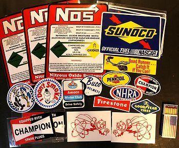 チャンピオンステッカー ヘルメットステッカー アメリカ雑貨屋 サンブリッヂ SUNBRIDGE 岩手雑貨屋 アメリカ雑貨通販