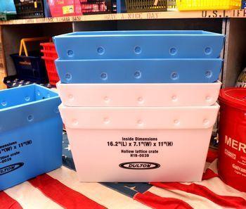 ムーンアイズボックス ストレージボックス ポストボックス アメリカ雑貨屋 アメリカン雑貨 サンブリッヂ 岩手雑貨屋 通販 矢巾町