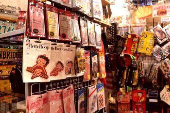ベティ サーモマグ タンブラー インポート アメリカ雑貨屋 アメリカン雑貨 サンブリッヂ 岩手雑貨屋 通販 矢巾町