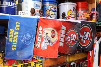 クリップ付きフラッグ カーフラッグ アメリカ雑貨屋 アメリカン雑貨 サンブリッヂ 岩手雑貨屋 通販 矢巾町