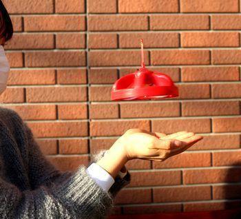 ソフトハンディコントロールドローン アメリカ雑貨屋 アメリカン雑貨 サンブリッヂ 岩手雑貨屋 通販 矢巾町