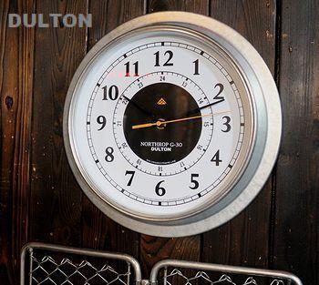 ダルトン 時計 アメリカ雑貨屋 アメリカ雑貨 通販 サンブリッヂ 岩手 雑貨屋 矢巾町