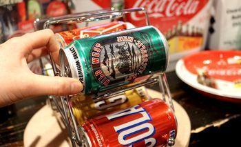 缶ディスペンサー アメリカ雑貨屋 アメリカ雑貨 通販 サンブリッヂ 岩手 雑貨屋 矢巾町